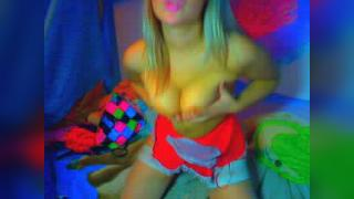 Русское порно: webcam russian girl sexybitch18